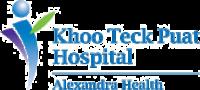 ktph-logo