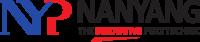 nanyang_polytechnic_logo