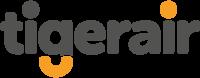 tiger_air_logo_detail